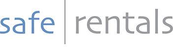 Safe rentals_logo_CMYK.jpg