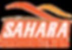 Sahara logo small.png