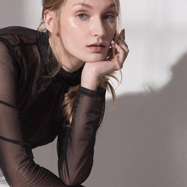 Lina Dellic - Outono Inverno 17