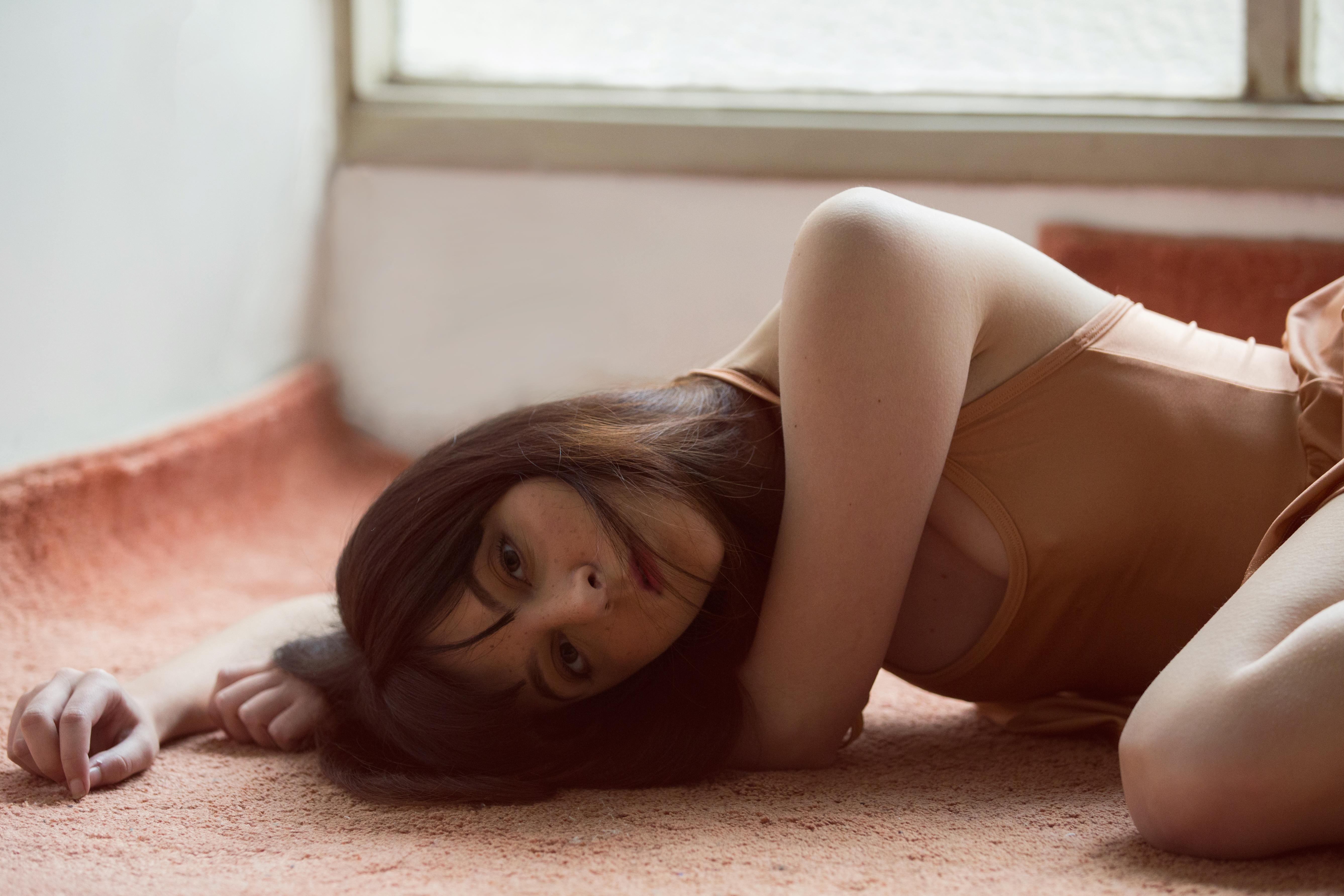 LINA (10)