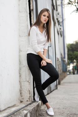 Larissa (4)