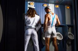 banheiro_06_670