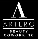 artero%20logo%20face_edited.jpg