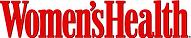 womens health logo.png