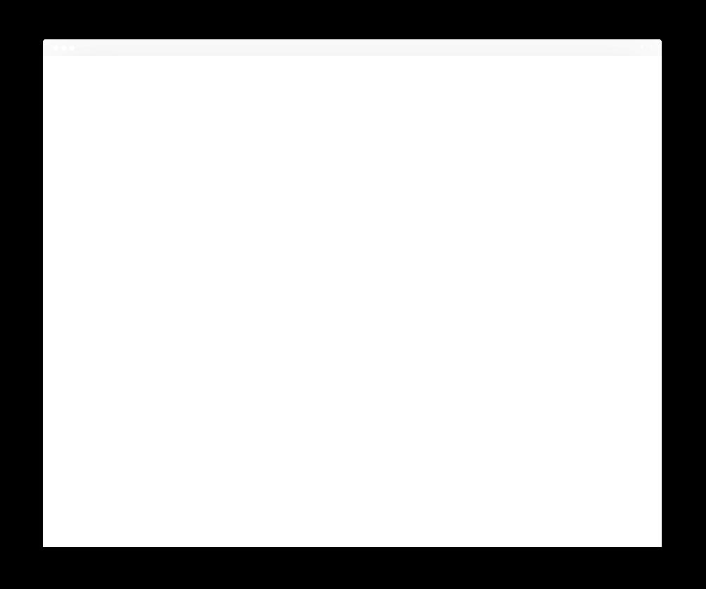 Objective For Nursing Resume Pdf Online Resume Website  Online Portfolio  Cv  Personal Website  Wix Actors Resume Template Pdf with Building A Good Resume Excel  Create Resume Online Free Excel