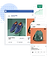 Facebook and Instagram ad campaign with Wix