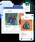 Campanha anúncios no Facebook e Instagram com Wix