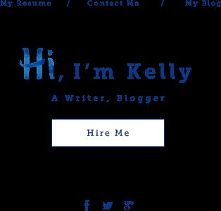 online resume website online portfolio cv personal website wix