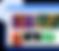 Wix media manager image uploader.