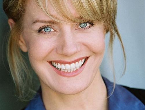 HOW TO SUCCEED IN HOLLYWOOD (An Exclusive Interview with Eileen Grubba)