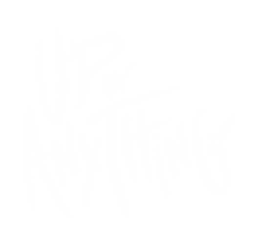 Up For Anyting - Web Series by Wix