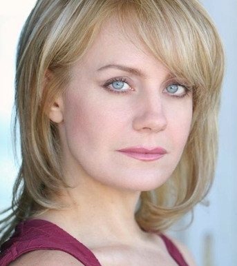 Game of Silence's Eileen Grubba Shines a Light on Actors With Disabilities