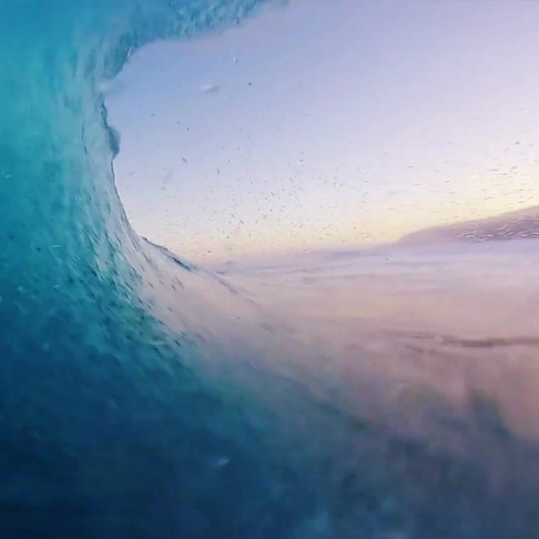 This video looks stunning in the Wix Pro Gallery.