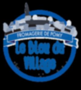 Logo Bleu sans nom texte.png