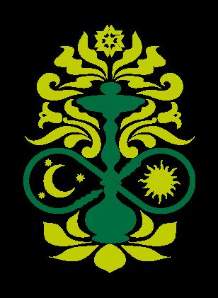 ロゴゴ.png