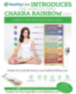 Chakra Mat FFH Promo Code.jpg