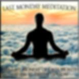 Last Monday Meditation.jpg