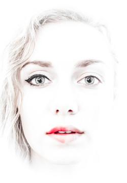 Katie Frates