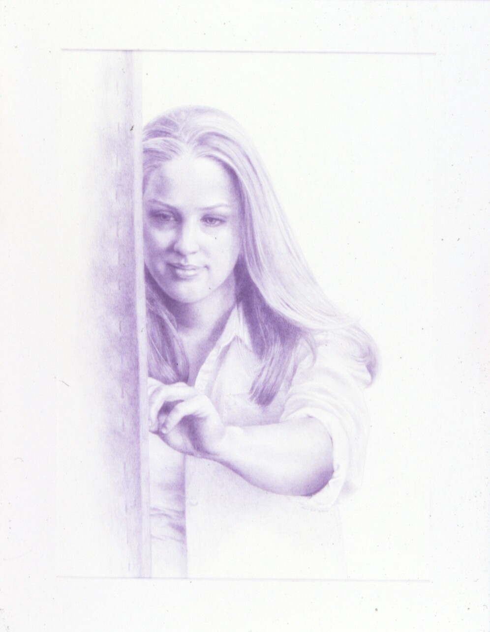 Anna Holsclaw