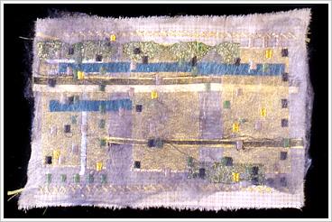 Ravenna II