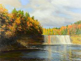 Sam Knecht - Michigan Majesty