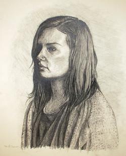 Tori Swanson
