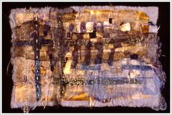 Ravenna III