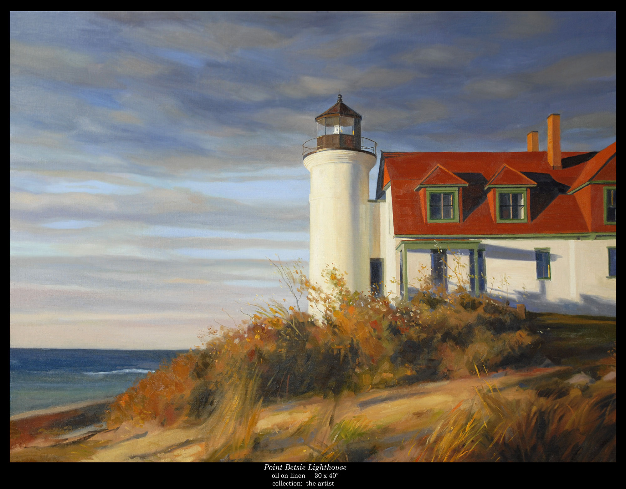 Point_Betsie