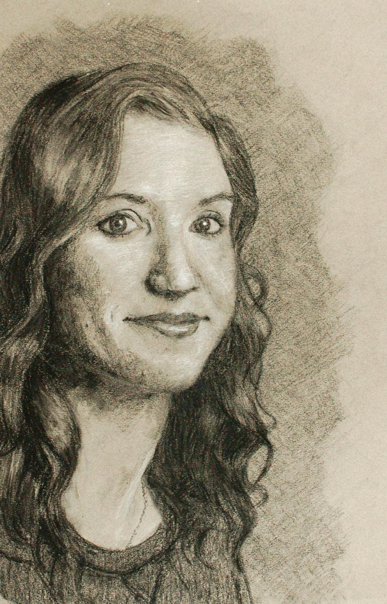 Hannah Leitner