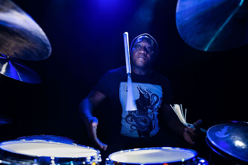 online drum courses by Siemy Di.jpg