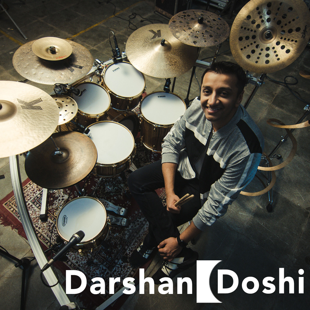 Darshan Doshi - Above Square.jpg