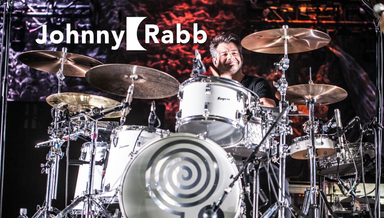 Johnny Rabb.jpg