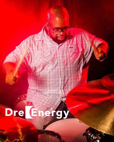 Dre Energy.jpg