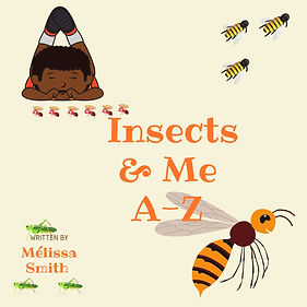 Cover  Insects & Me A-Z.jpg