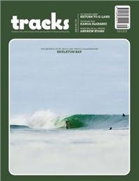 Issue 575.jpg