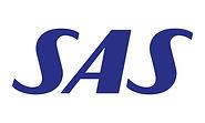 Till hemsida SAS.jpg