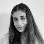 Niousha Karimi.jpg