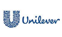 Till hemsida Unilever.jpg