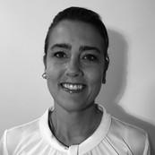 Caroline Edelstam, Advisor