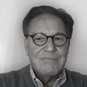Håkan Svennerstål, Working Chairman