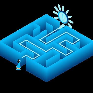 Dive - Illustrations-icons_v4_Maze_solution.png