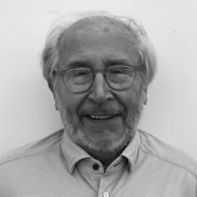 Torsten Björkman,  Chairman of the Scientific Board