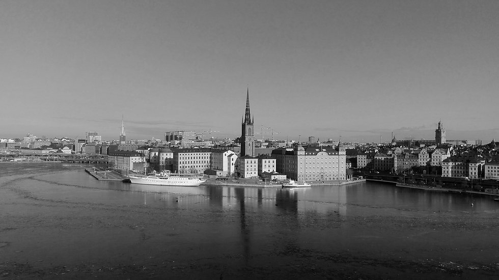 stockholm-2082591.jpg