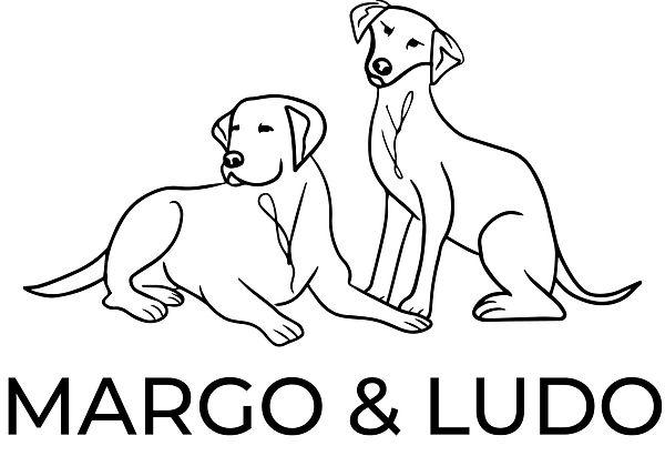 Margo_Ludo_Logo.jpg
