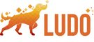 Ludo-logo v1.2.png
