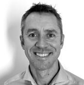 John Christensen, Partner