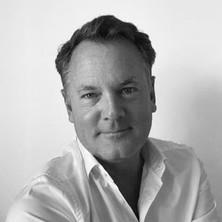 Stephan Orth, Senior Consultant