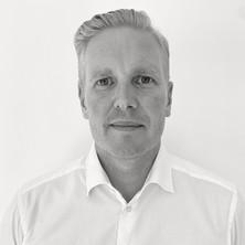 Staffan Wester, Senior Consultant