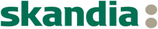 1200px-Skandia_2009_logo.svg.png