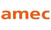 Till hemsida Amec.jpg